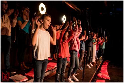 Benefietconcert Sing2Help 2019